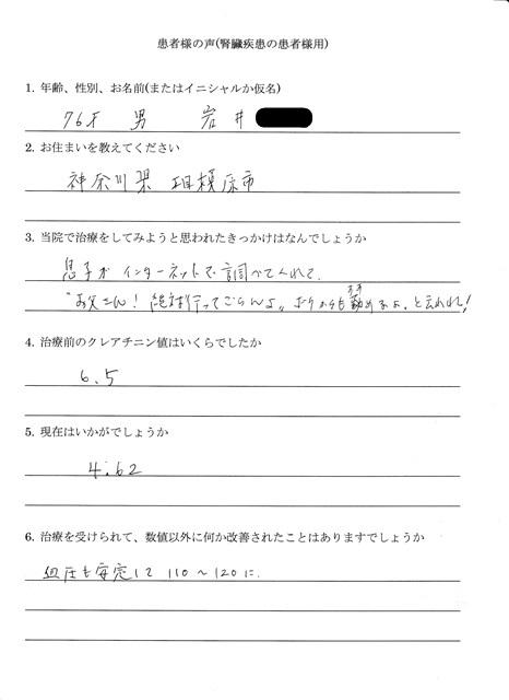 20140318_1_腎